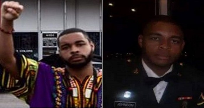 Details Emerge About Racial Rage That Drove Veteran Sniper's Deadly Rampage
