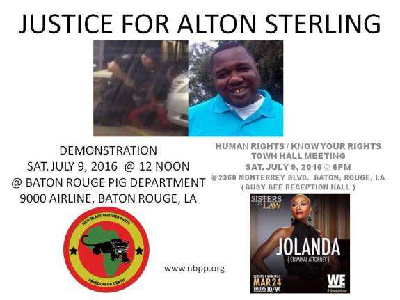 Alton-Sterling-protest2