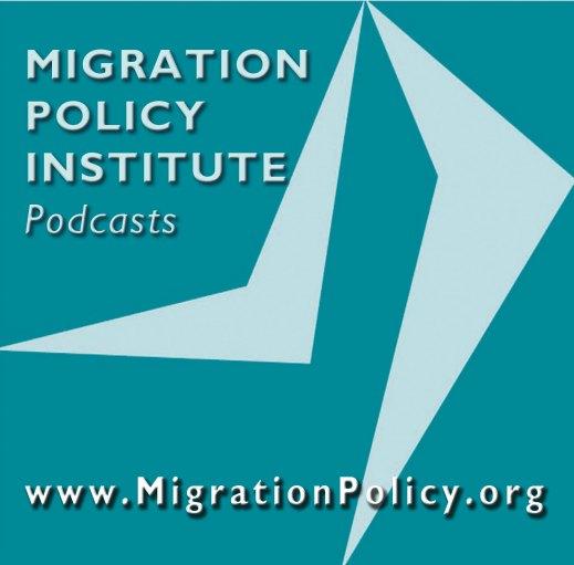 MPI-podcasts