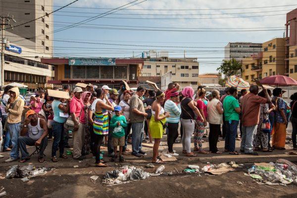 Venezuelas-Food-Shortages-e1469945901638