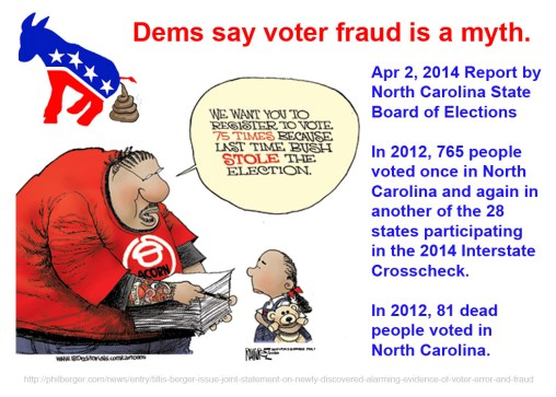 2014_04-nc-voter-fraud-report