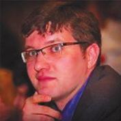 А. А. Глазков (www.dissernet.org)