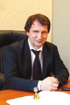 Павел Шмаков