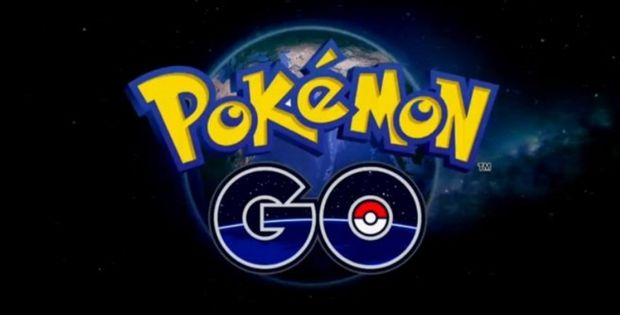 """Pokemon GO - Niantic : """"ce n'est que le commencement"""""""