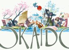 Tokaïdo