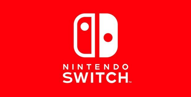NINTENDO SWITCH : La date de lancement dévoilée en janvier 2017