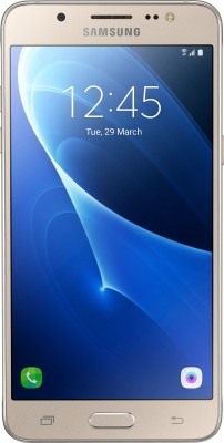 Samsung Galaxy star J5 Smartphone (2016 edition) Flipkart offer