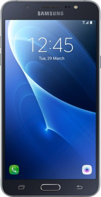 Samsung Galaxy star J7 Smartphone (2016 edition) Flipkart offer