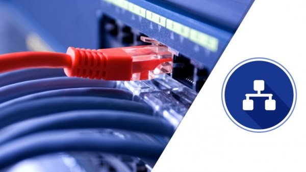 IP Addressing and Subnetting course free