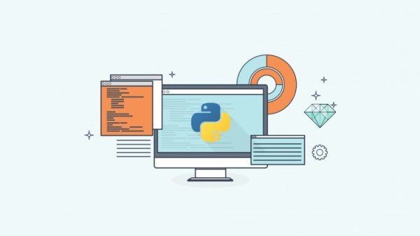 Python programming course online