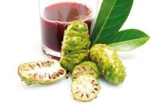 Health benefits of Noni Juice