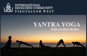 YantraYoga_2015