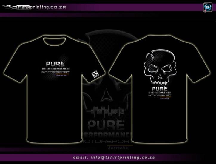 Awesome Tshirt Design Skull Tshirt Printing Business