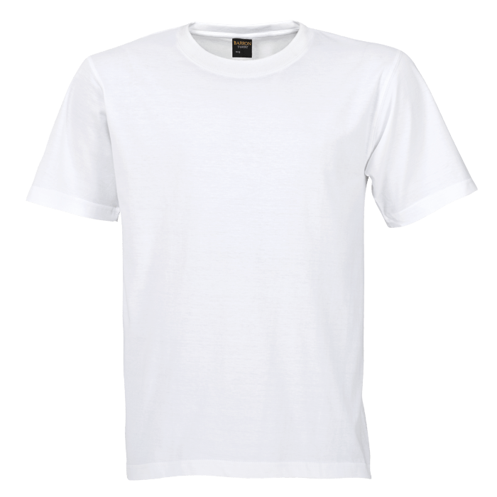 Polo T Shirts For Mens