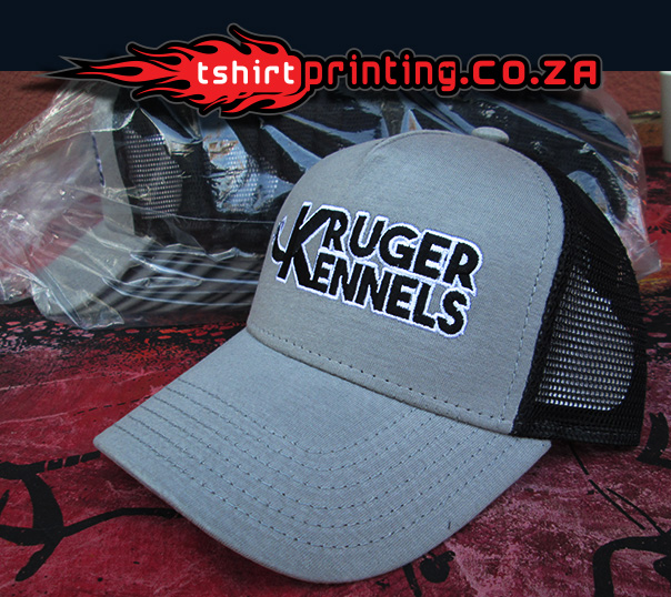 Snap back archives tshirt printing business for T shirt and hat printing
