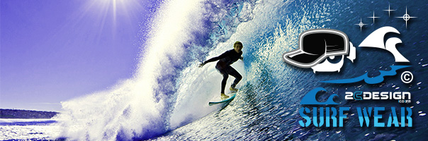 surf-wear-quality-products