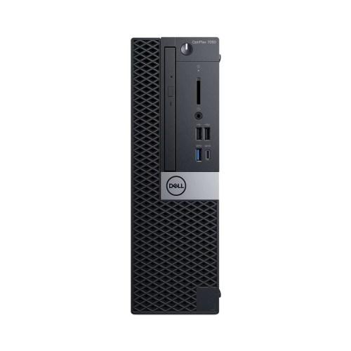 Medium Of Dell Xps 8500 Specs