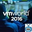 vmworld-v101
