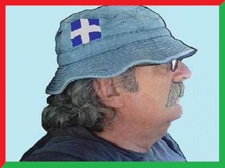 ΜΠΑΡΜΠΑΝΙΚΟΣ 1