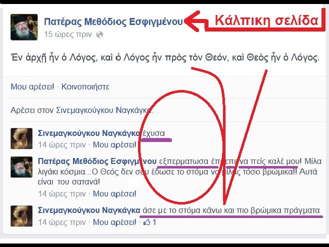 ΠΛΑΣΤΗ ΙΣΤΟΣΕΛΙΔΑ FACEBOOK 1
