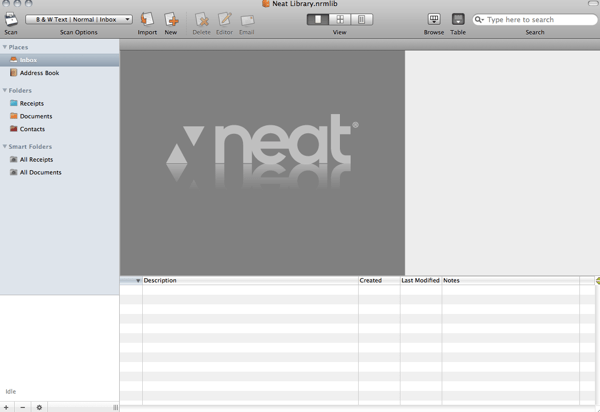 NeatWorks