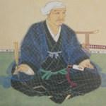 kurodakanbee 150x150 黒田(岡田)官兵衛をめぐる旅~兵庫編1 須磨離宮公園~