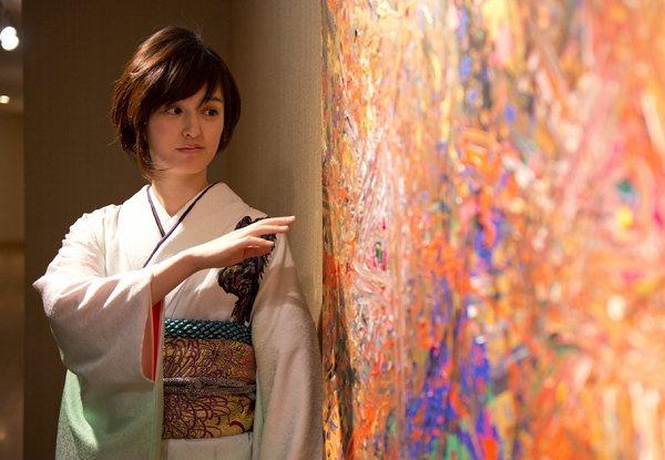 小松美羽の画像 p1_18