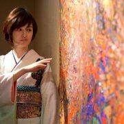 s-kimono1