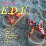 Best Of E.D.F. / E.D.F.