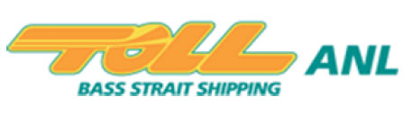 Toll Shipping