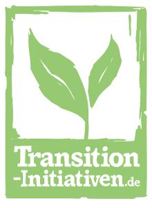 Transition Initiativen Camp; Wissen vermitteln