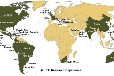 tti international map orig