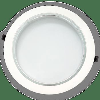 Downlight Circular 30W