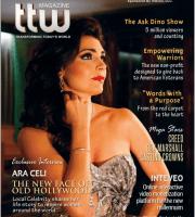 Volume5_Issue3_Jan_2014