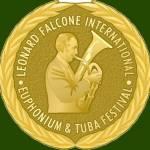 Concours Leonard Falcone 2017