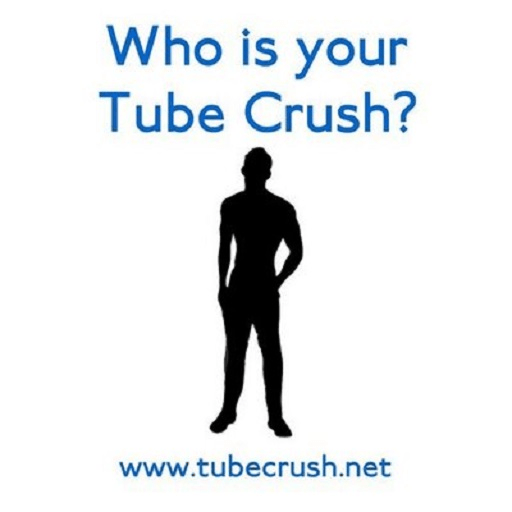 tubecrush dating service