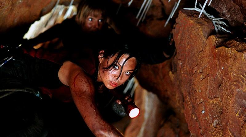 feminism in horror movies