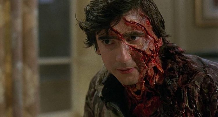 an-american-werewolf-in-london-griffin-dunne