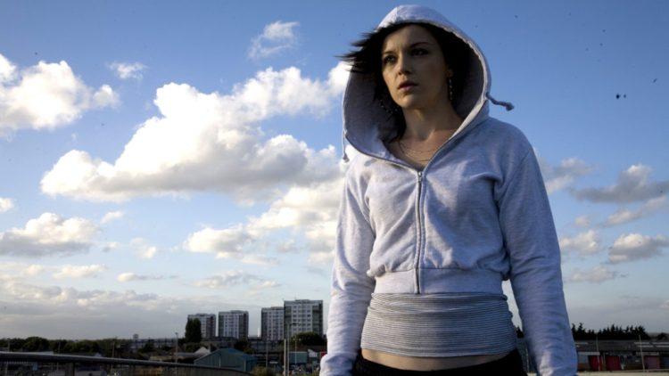 Katie Jarvis, Fish Tank