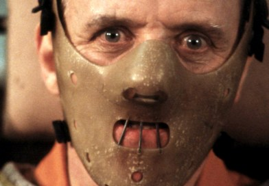 Ranking Hannibal Lecter on Screen