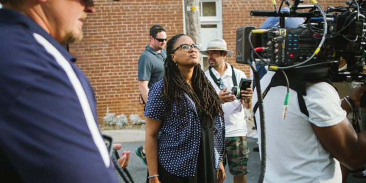 Women Directors You Should Know After Watching Wonder Woman: Ava DuVernay