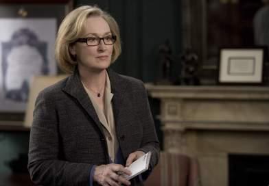 Meryl Streep Movies Streaming on Tubi
