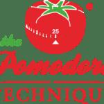 La Tecnica Pomodoro