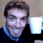 Emilio Solis (Gottraining)