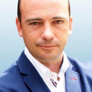 Fran Carreras (Silicon Barri)