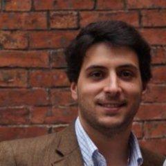 Joseba Martinez Barañano (Syters)