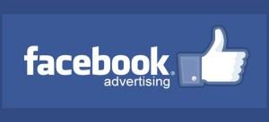 Como conseguir mas seguidores en facebook