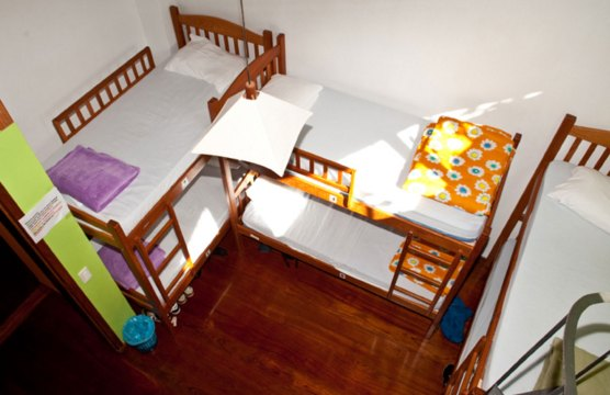 tucano-single-room