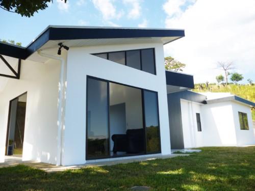 casa modular costa rica