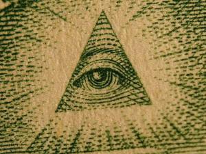 dollar-eye_750x562